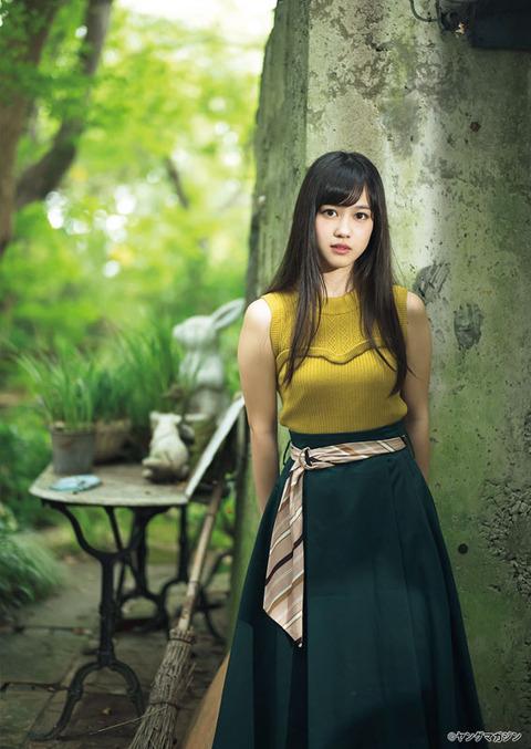 岡田佑里乃 画像 059