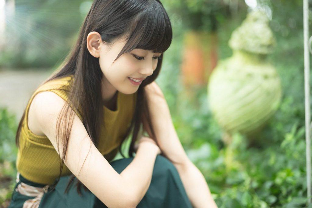 岡田佑里乃 画像 062