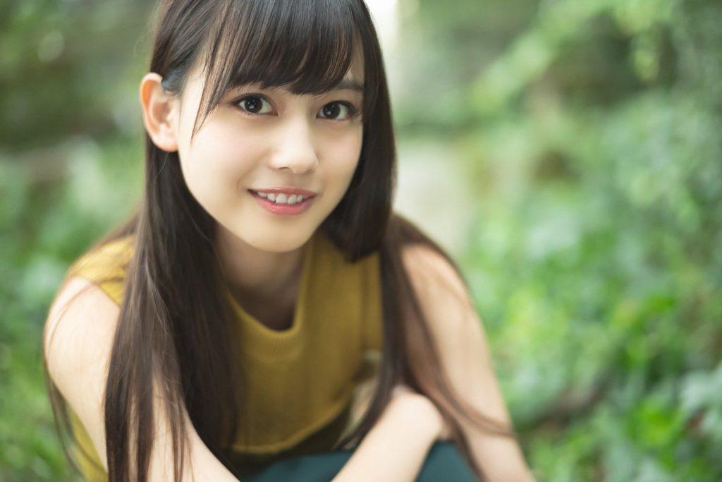 岡田佑里乃 画像 063
