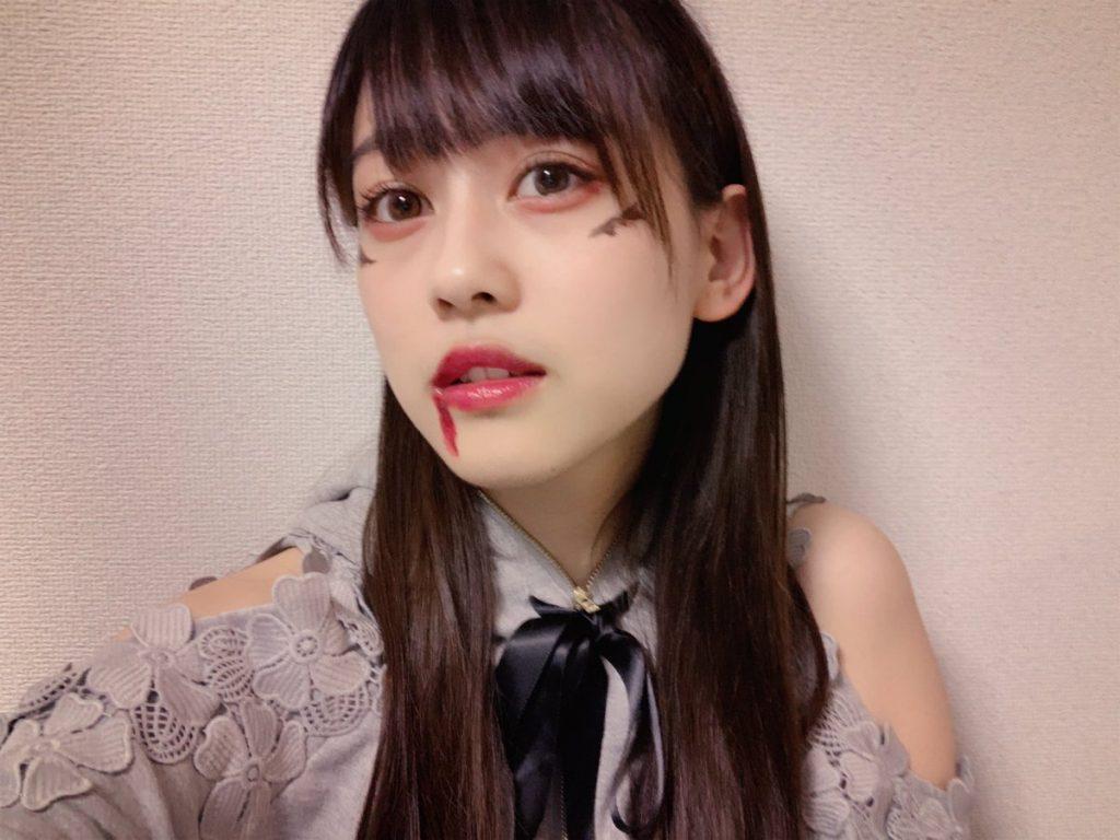 岡田佑里乃 画像 003