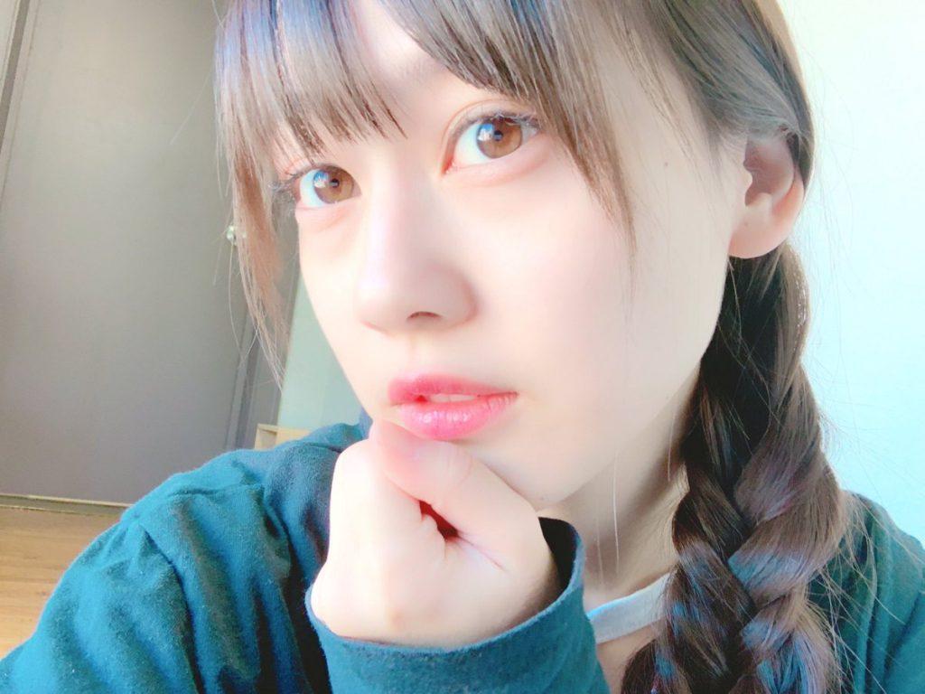 岡田佑里乃 画像 008