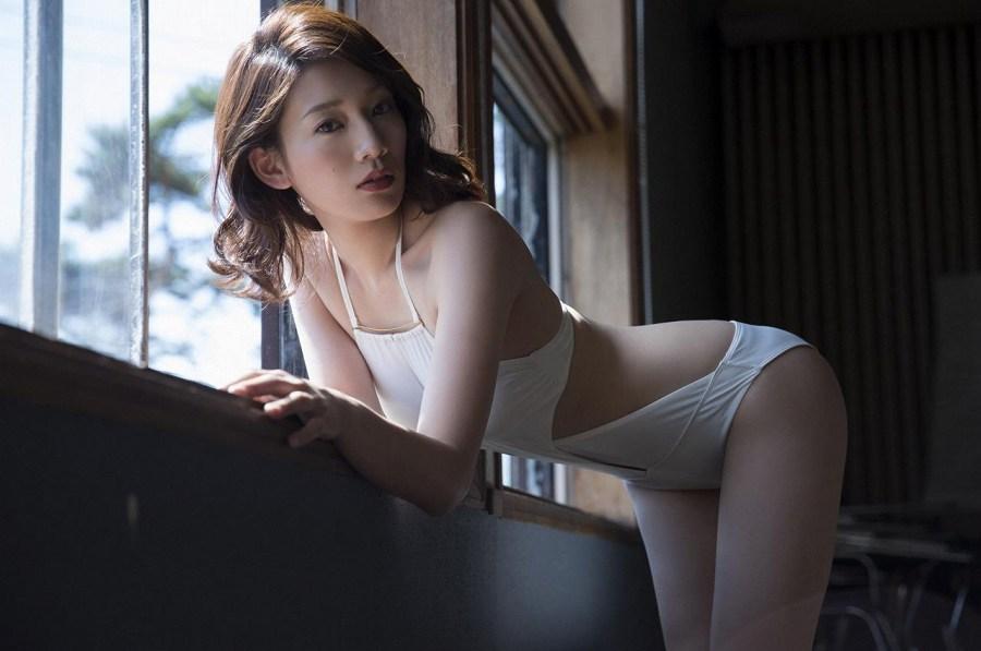 佐藤美希 画像 042
