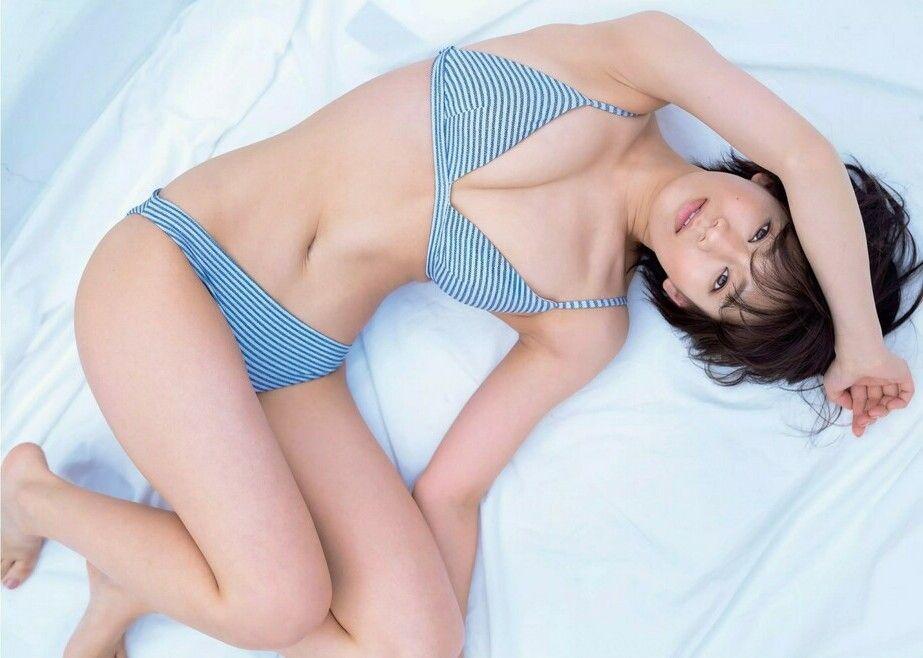 佐藤美希 画像 088