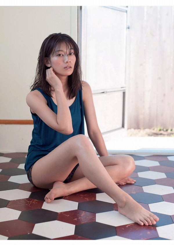 佐藤美希 画像 095