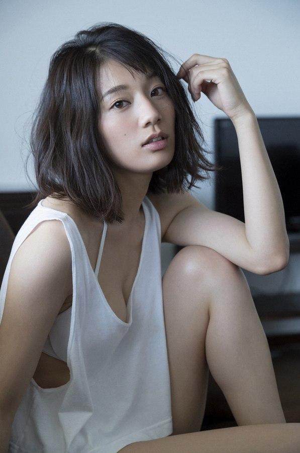 佐藤美希 画像 099