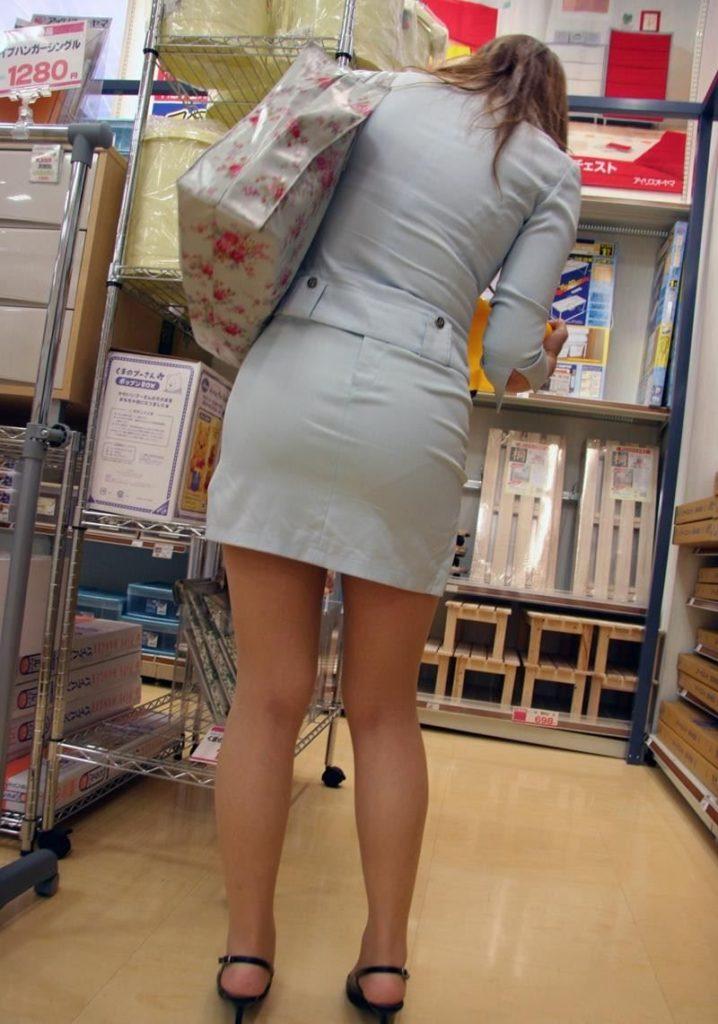 素人透けパン 画像 049