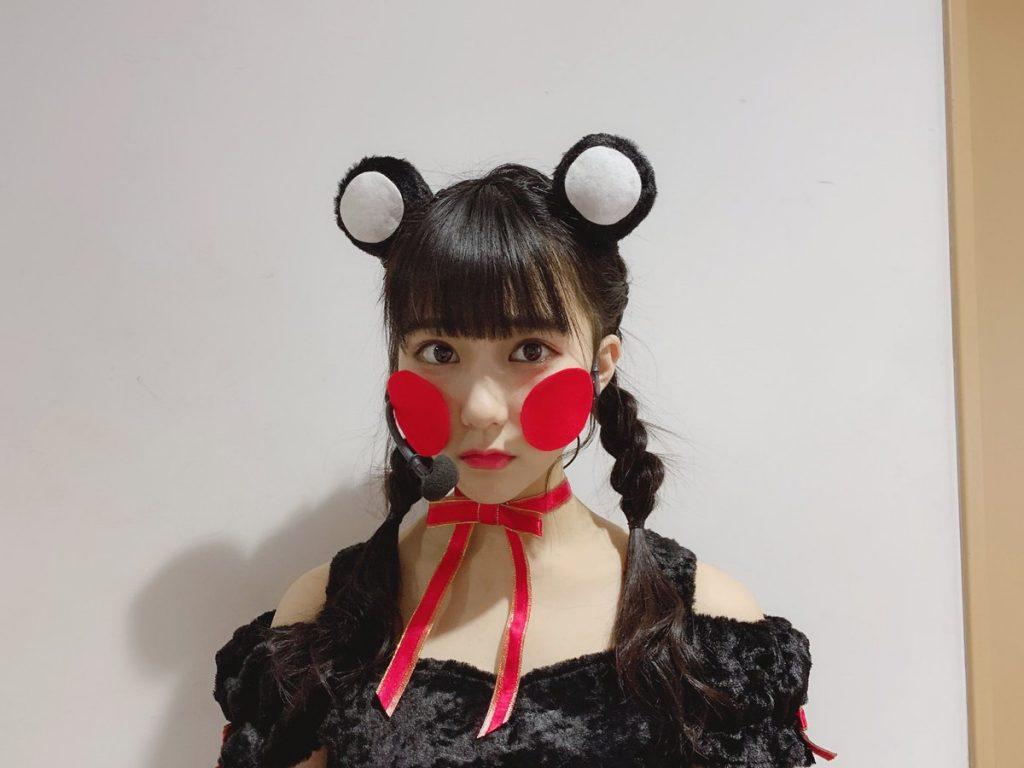 田中美久 画像 041