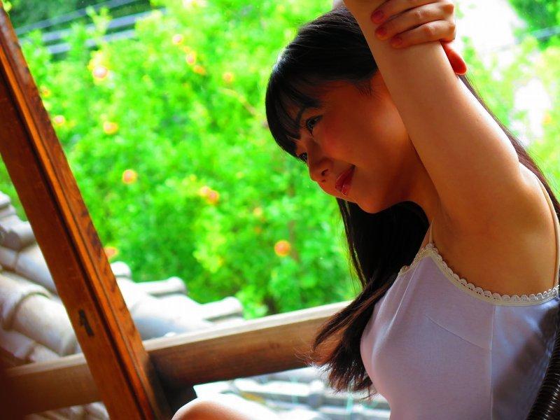 田中美久 画像 069