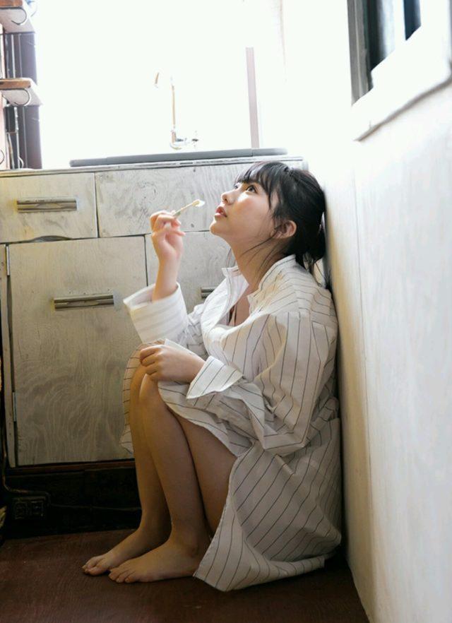 田中美久 画像 074