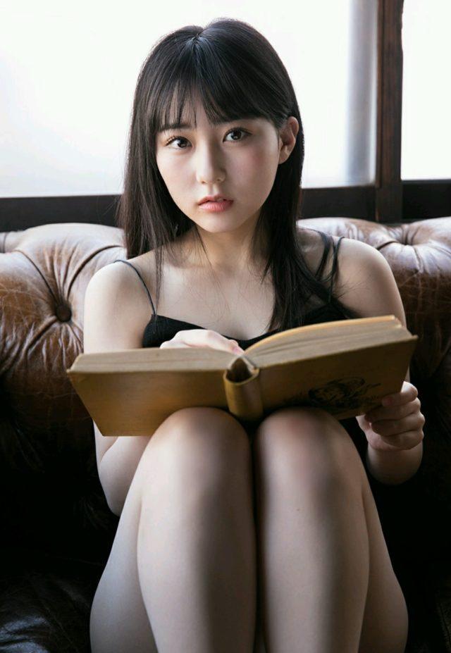 田中美久 画像 076