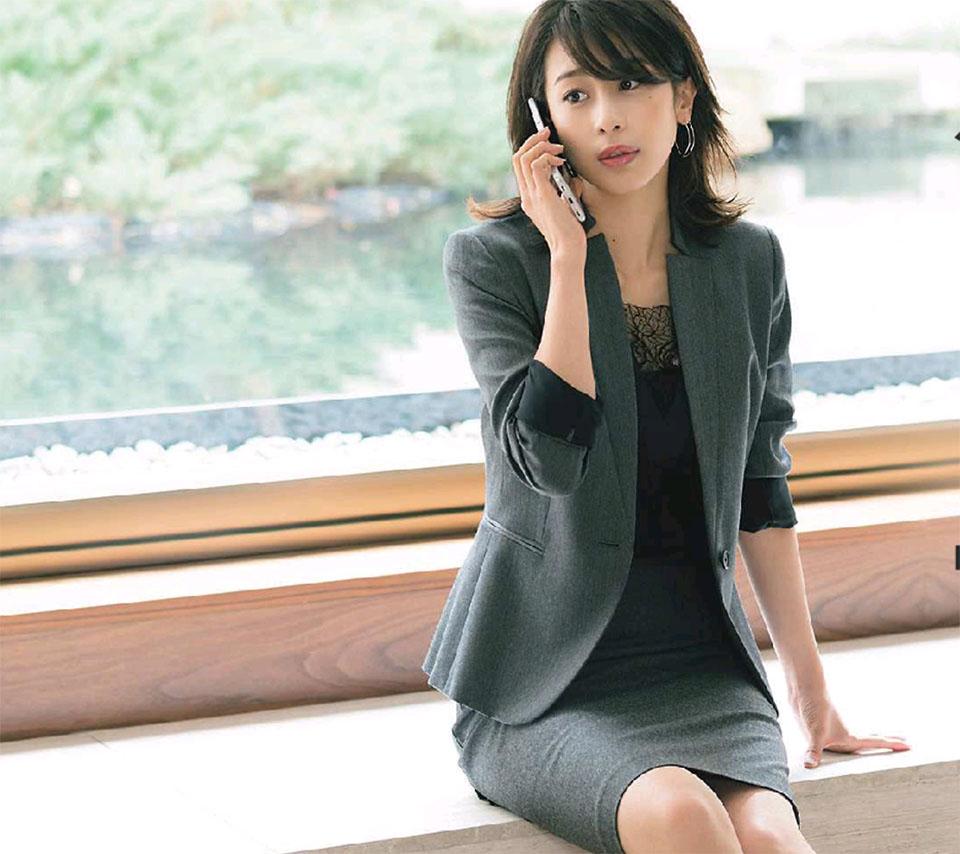 加藤綾子 画像 111