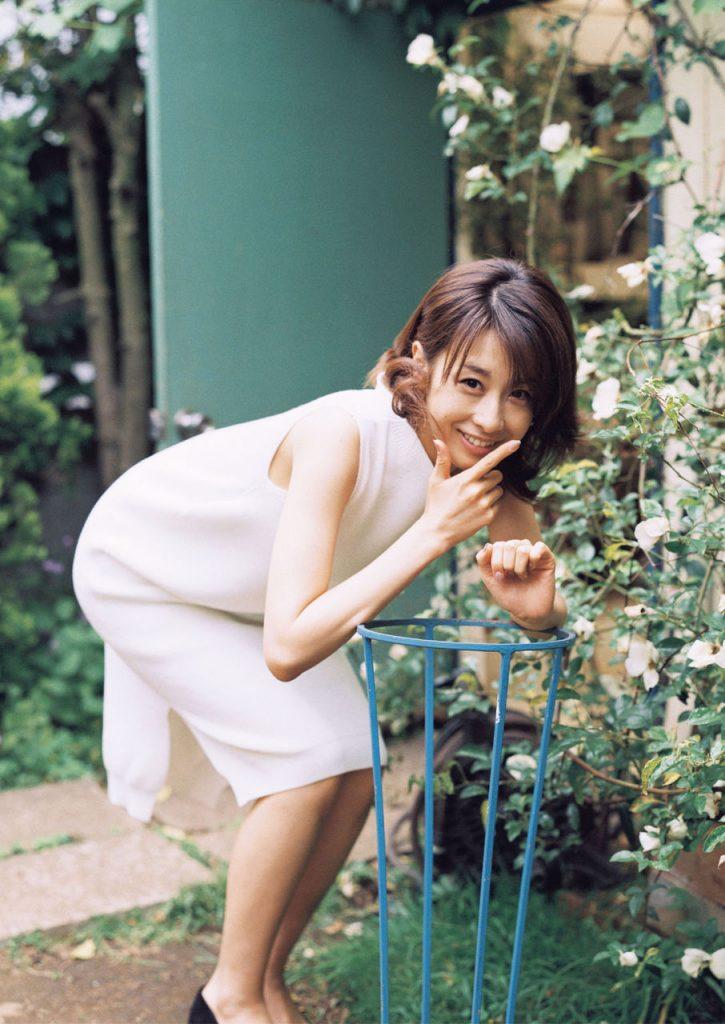 加藤綾子 画像 010