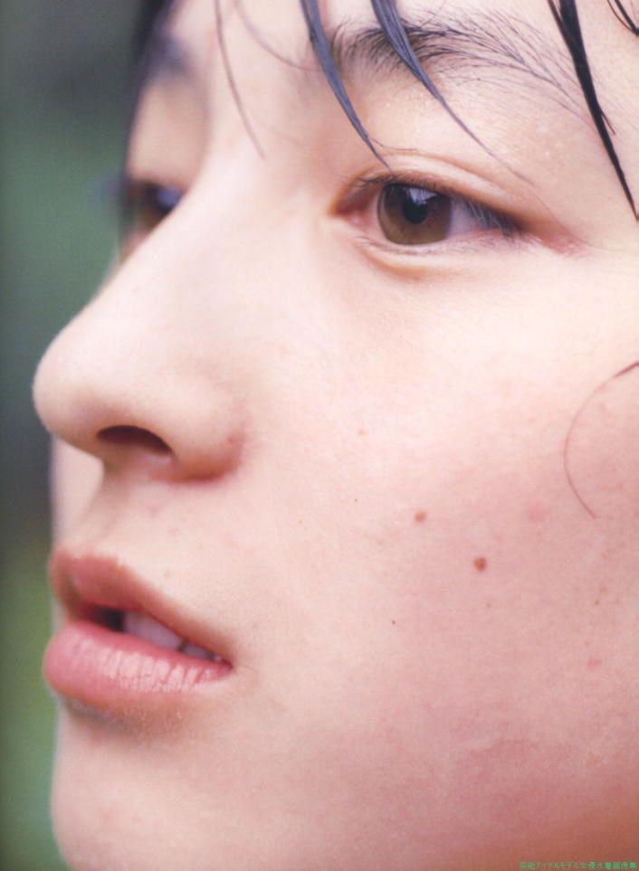 広末涼子 画像 140