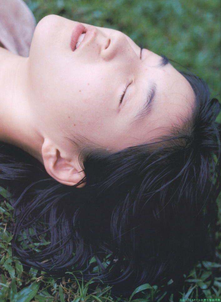 広末涼子 画像 141