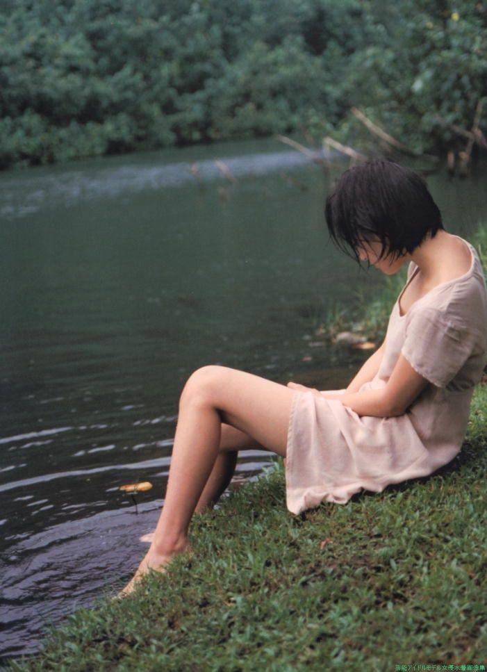 広末涼子 画像 152