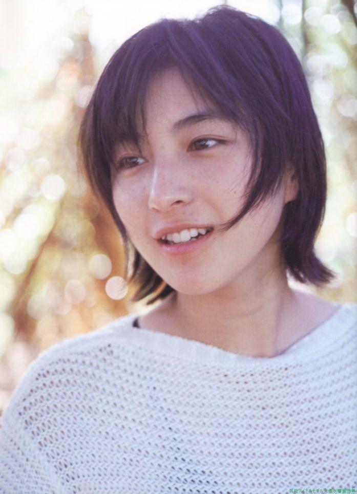 広末涼子 画像 155