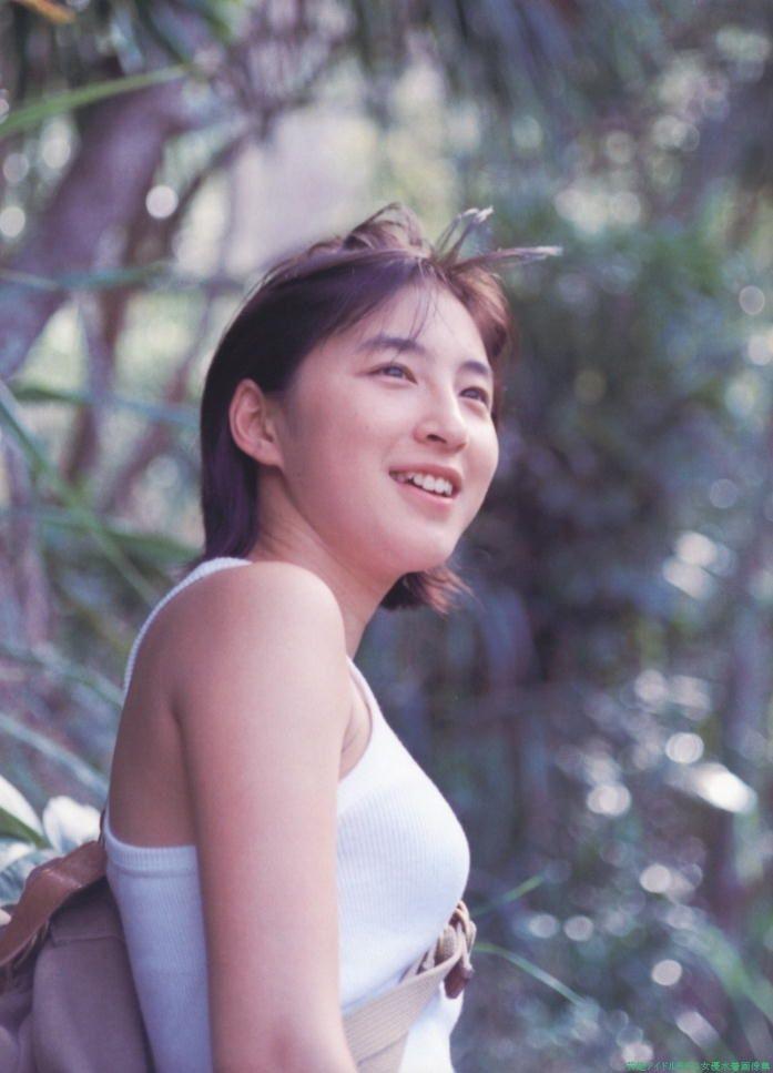 広末涼子 画像 168