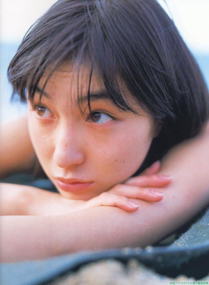 広末涼子 画像 169