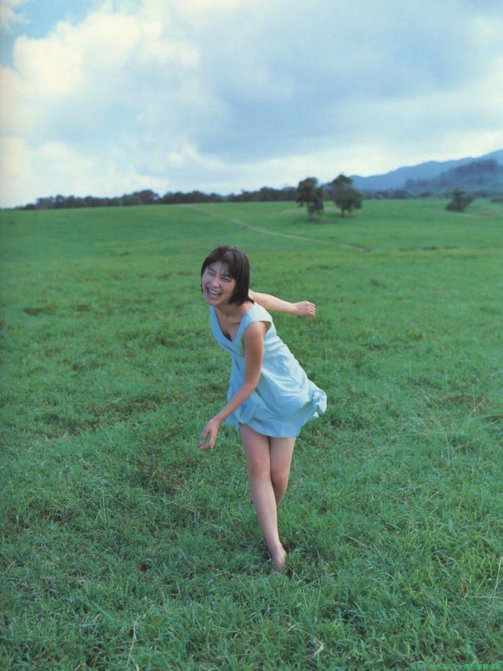 広末涼子 画像 173