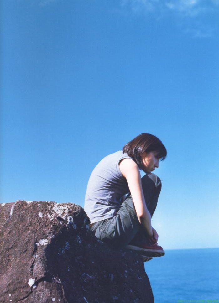 広末涼子 画像 183