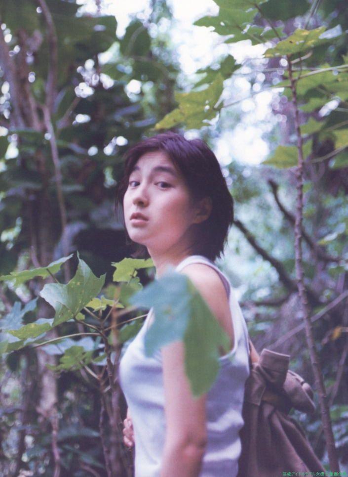広末涼子 画像 184