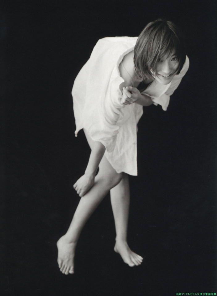 広末涼子 画像 191