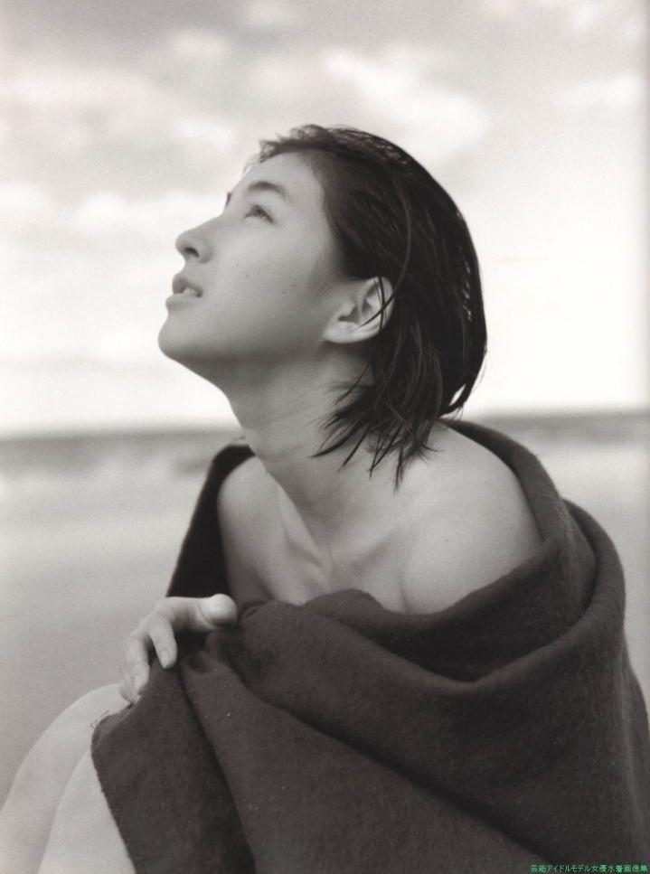 広末涼子 画像 208