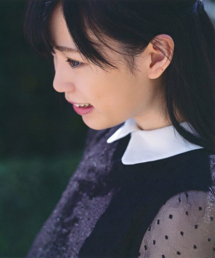 運上弘菜 画像 017