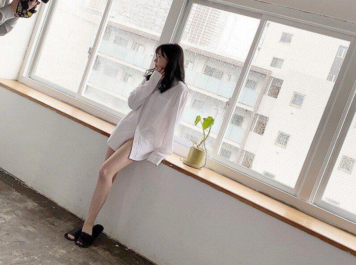 運上弘菜 画像 026