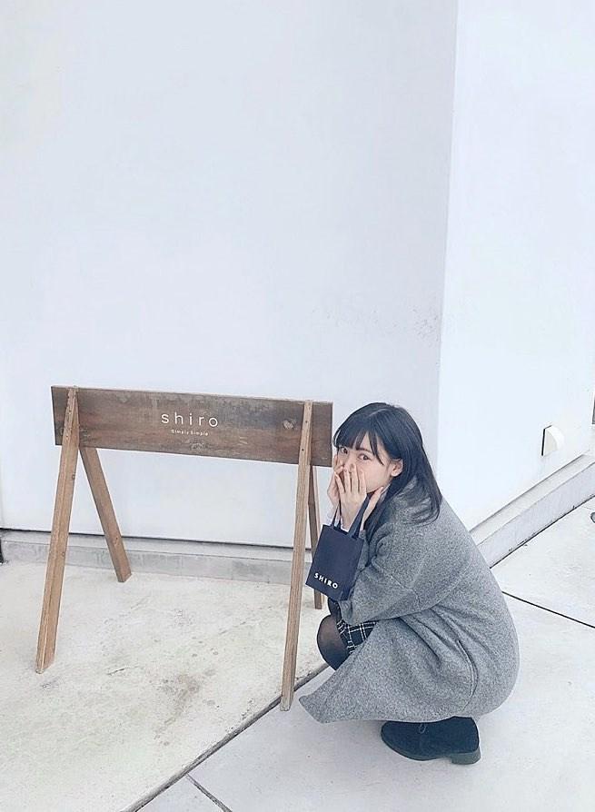 運上弘菜 画像 066