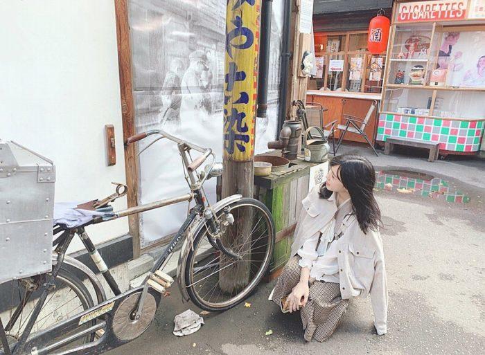 運上弘菜 画像 068