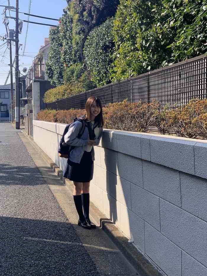 脇田穂乃香 画像 117