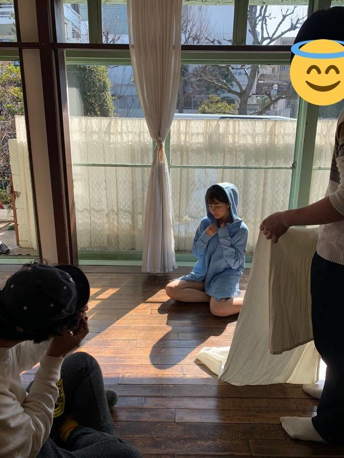脇田穂乃香 画像 123