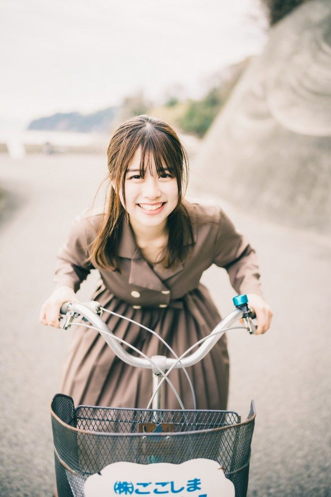 脇田穂乃香 画像 131