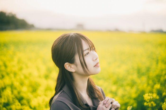 脇田穂乃香 画像 133