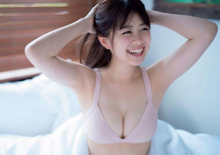 脇田穂乃香 画像 023