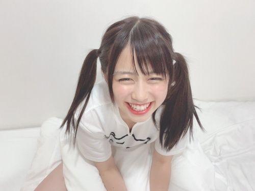 脇田穂乃香 画像 035