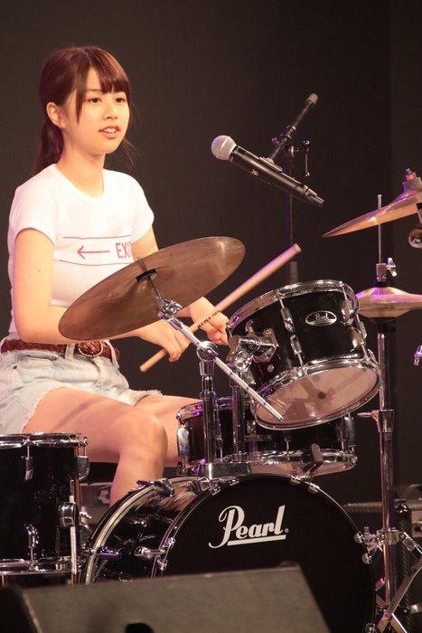 脇田穂乃香 画像 043