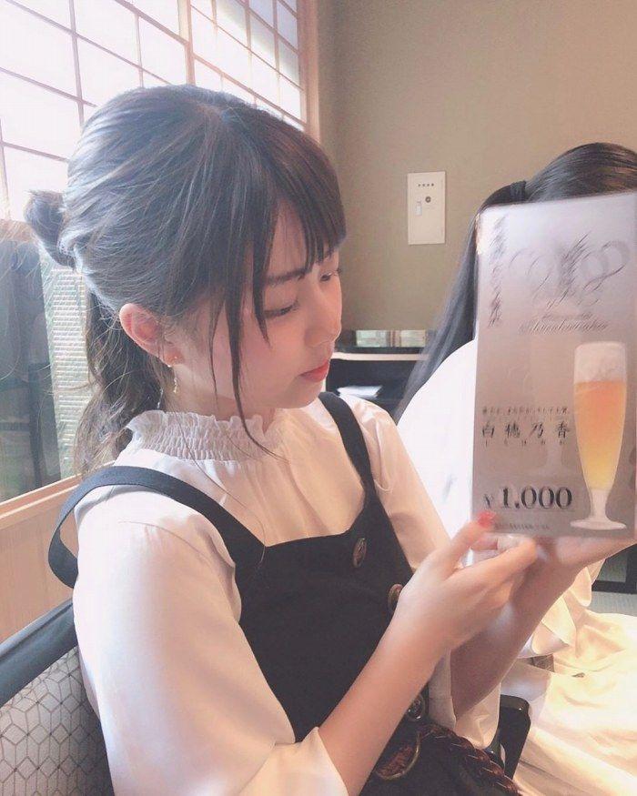 脇田穂乃香 画像 051