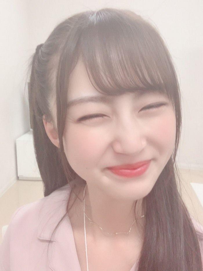 脇田穂乃香 画像 064