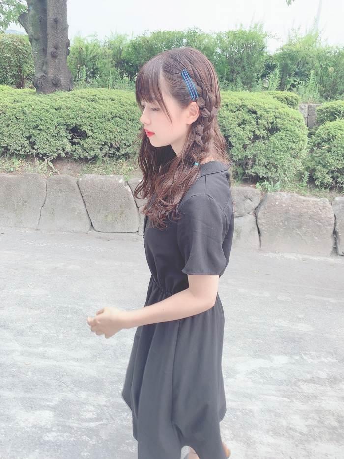 脇田穂乃香 画像 071
