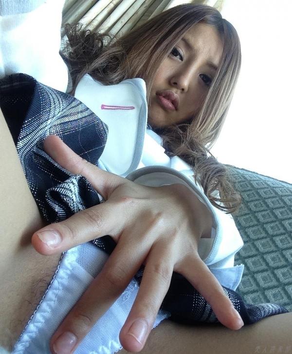 小西レナ 画像 029