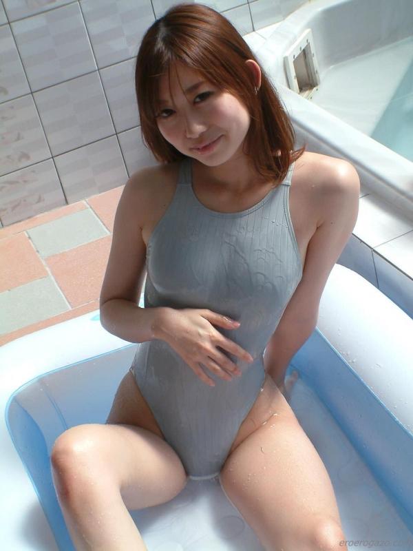 稲川なつめ 画像 018