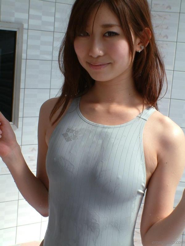 稲川なつめ 画像 037