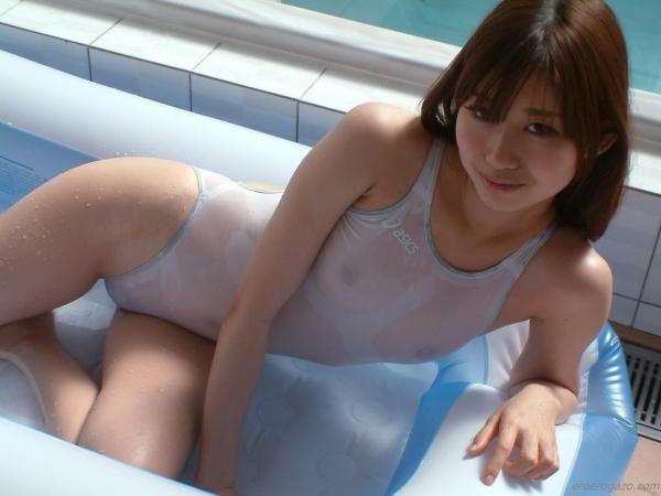 稲川なつめ 画像 062