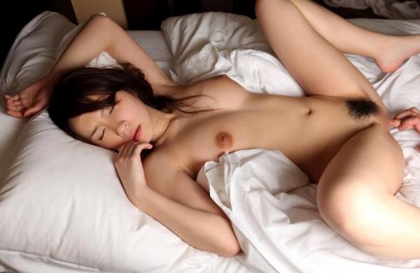 宮坂レイア 画像 046