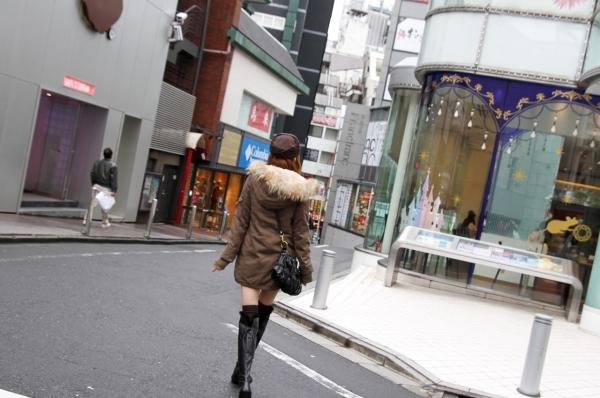 一ノ瀬アメリ 画像 036