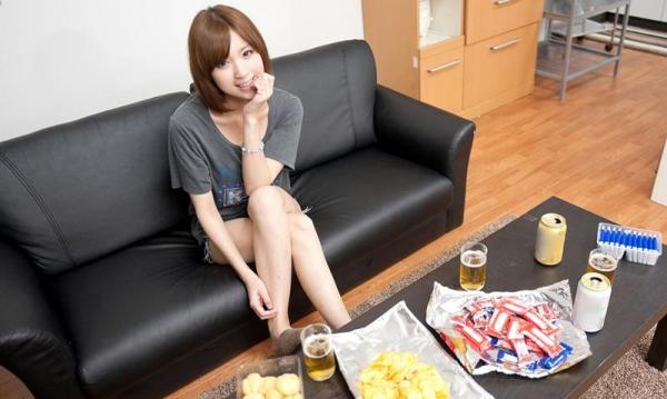 椎名ひかる 画像 003