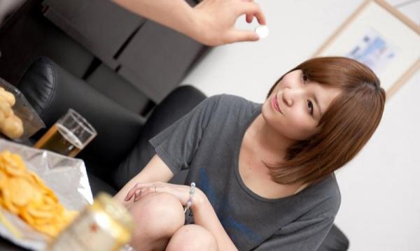 椎名ひかる 画像 011