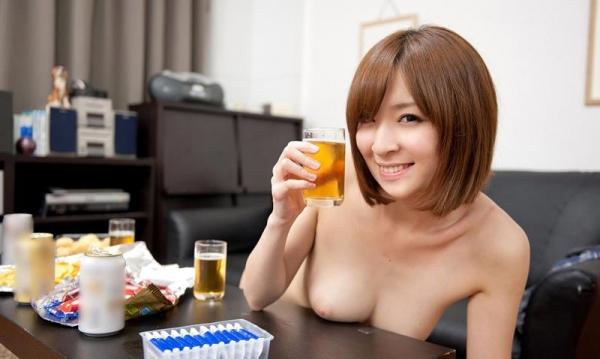 椎名ひかる 画像 014